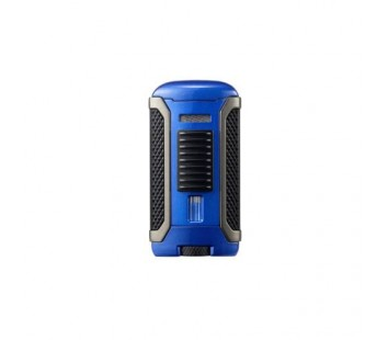 Bricheta Colibri Jet Apex (albastru)