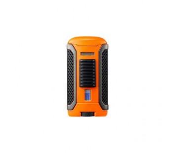 Bricheta Colibri Jet Apex (portocaliu)