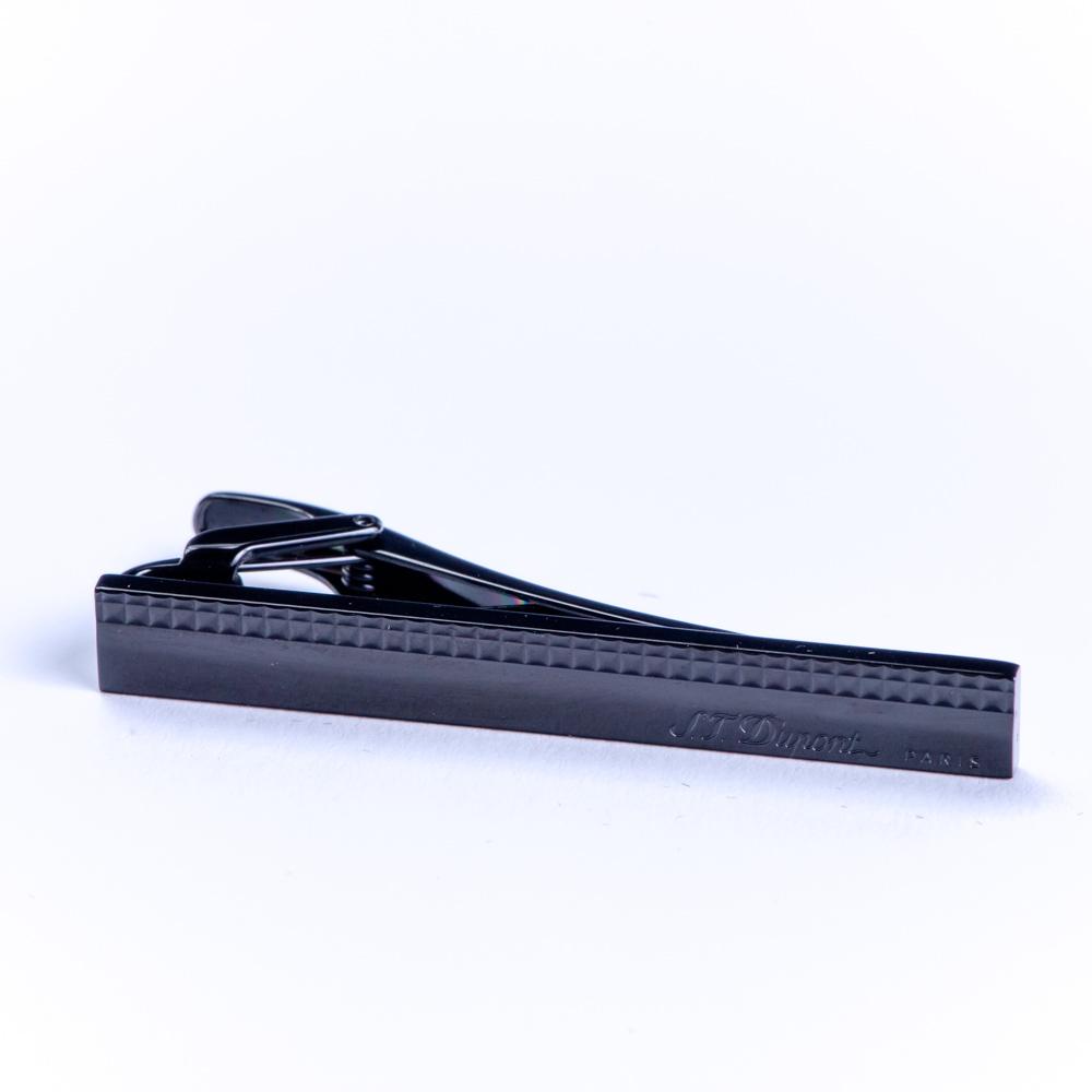 Ac cravata Iconic PVD Black 005212N